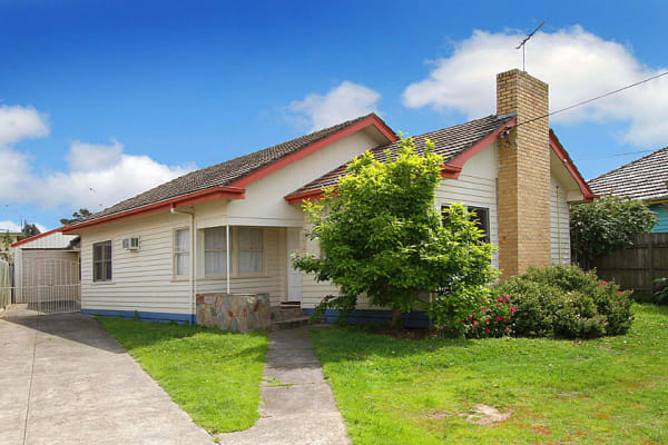 $125-175, Share-house, 2 rooms, Doidge Street, Bundoora VIC 3083, Doidge Street, Bundoora VIC 3083