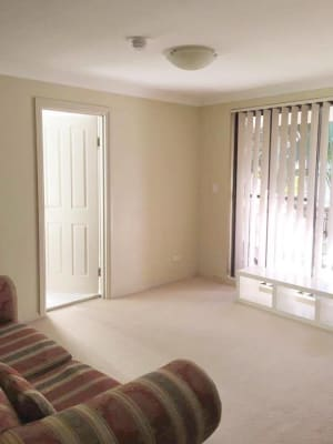 $280, Share-house, 3 bathrooms, Donnelly Road, Crows Nest NSW 2065