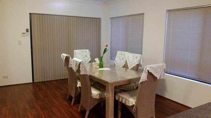 $130, Share-house, 4 bathrooms, Copeland Drive, Redcliffe WA 6104