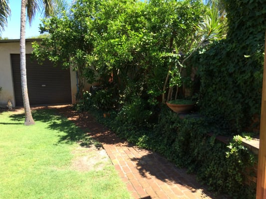 $155, Share-house, 4 bathrooms, Essex Street, Wembley WA 6014