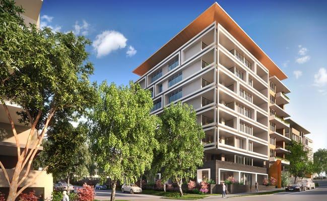 $290, Flatshare, 2 bathrooms, Morton Street, Parramatta NSW 2150