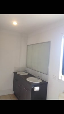 $290, Flatshare, 2 bathrooms, Berwick Street, Fortitude Valley QLD 4006