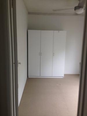 $200, Flatshare, 2 bathrooms, Gold Coast Highway, Palm Beach QLD 4221