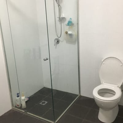$195, Flatshare, 3 bathrooms, Smythe Street, Merrylands NSW 2160