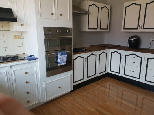 $150, Share-house, 2 rooms, Magill Road, Kensington Park SA 5068, Magill Road, Kensington Park SA 5068