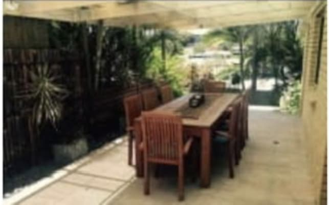 $170, Share-house, 3 bathrooms, Hodgens Street, Caloundra QLD 4551