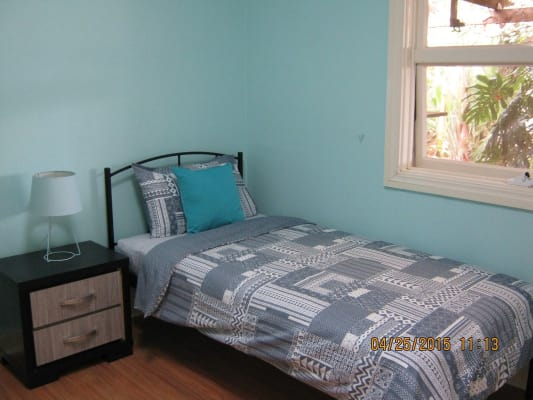 $120, Share-house, 4 bathrooms, Redward Avenue, Greenacres SA 5086
