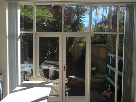 $334, Share-house, 3 bathrooms, Wellington Street, Bondi Beach NSW 2026