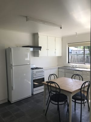 $140, Share-house, 4 bathrooms, Dry Street, Invermay TAS 7248
