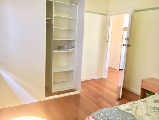 $175, Share-house, 4 bathrooms, Byfield Street, Reservoir VIC 3073