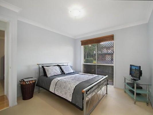 $180, Share-house, 4 bathrooms, Colthouse Place, Sinnamon Park QLD 4073