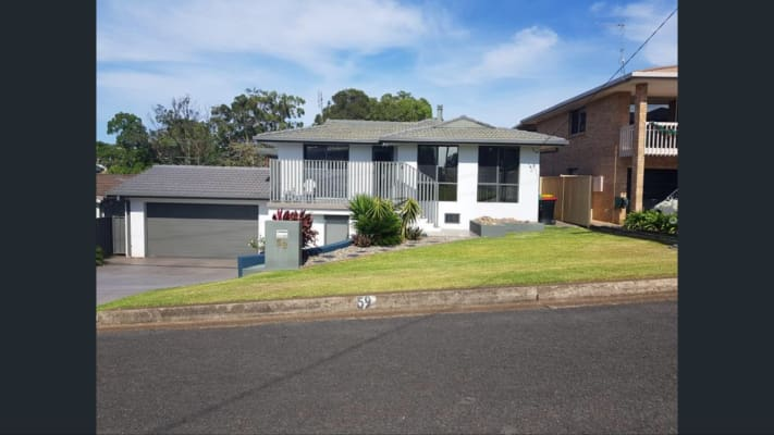 $200, Share-house, 4 bathrooms, Bellevue Drive, Port Macquarie NSW 2444