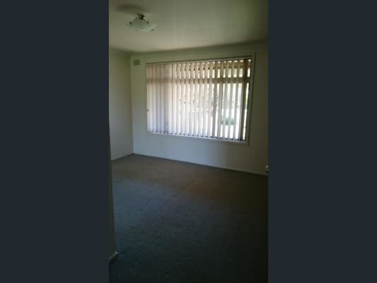 $150, Share-house, 3 bathrooms, Caroline Street, Dubbo NSW 2830