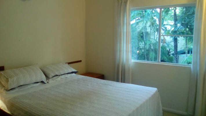 $200, Share-house, 2 bathrooms, Port Douglas Road, Port Douglas QLD 4877
