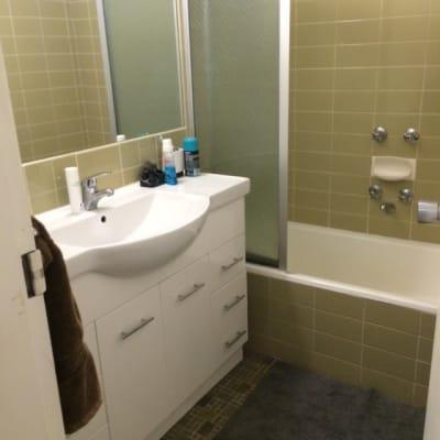 $250, Flatshare, 2 bathrooms, Robe Street, Saint Kilda VIC 3182