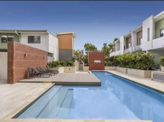 $230, Share-house, 2 bathrooms, Anthony Street, West End QLD 4101