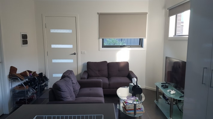 $180, Share-house, 2 bathrooms, Westmill Drive, Hoppers Crossing VIC 3029