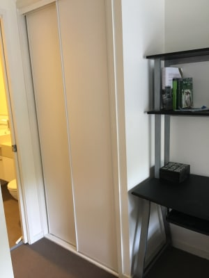 $300, Flatshare, 2 bathrooms, Ramsgate Street, Kelvin Grove QLD 4059