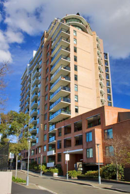 $550, Flatshare, 2 bathrooms, Cadigal Avenue, Pyrmont NSW 2009