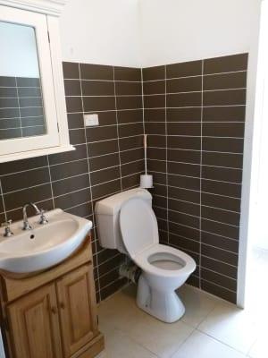 $350, Flatshare, 3 bathrooms, Darling Street, South Yarra VIC 3141