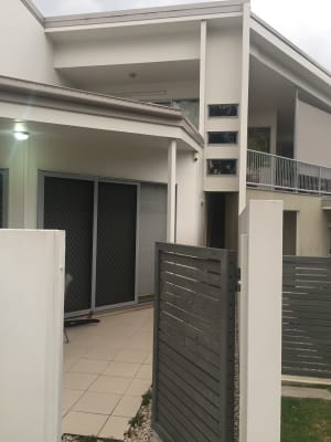 $140, Flatshare, 3 bathrooms, Bridgewater Street, Morningside QLD 4170