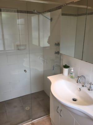 $200, Share-house, 4 bathrooms, Tiller Road, Ocean Reef WA 6027
