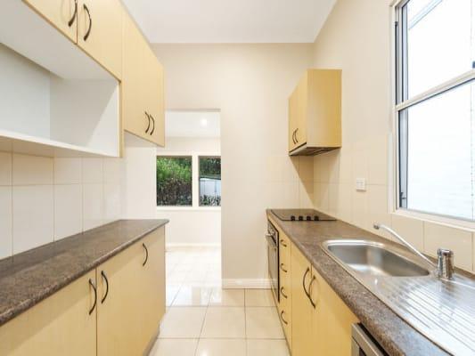 $300, Share-house, 3 bathrooms, Steward Street, Lilyfield NSW 2040