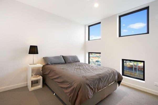 $160, Share-house, 2 bathrooms, Clarke Street, Southbank VIC 3006