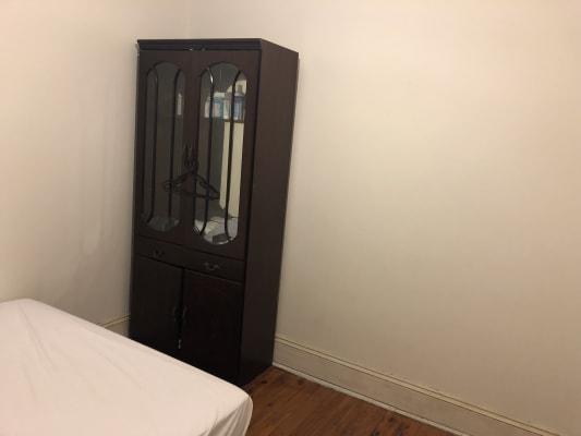$270, Share-house, 5 bathrooms, Metropolitan Road, Enmore NSW 2042