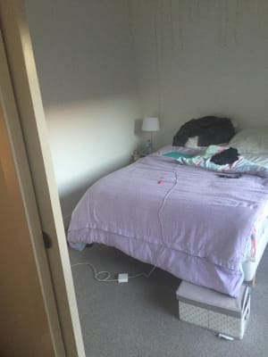 $250, Flatshare, 2 bathrooms, Montrose Street, Hawthorn East VIC 3123