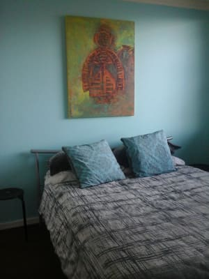 $250, Studio, 1 bathroom, Forest Road, Trevallyn TAS 7250