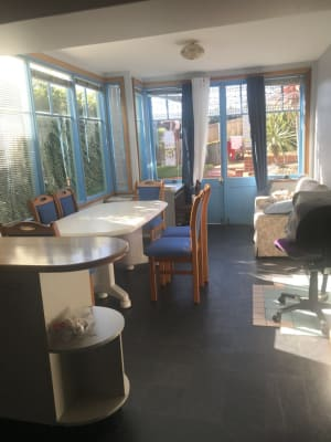 $165, Share-house, 4 bathrooms, Paternoster Row, Hobart TAS 7000