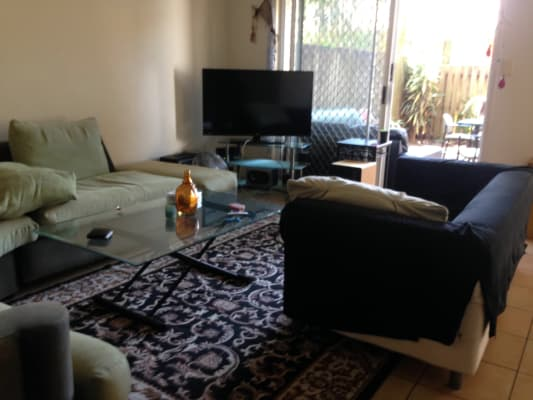 $275, Share-house, 4 bathrooms, Sunrise Boulevard, Byron Bay NSW 2481
