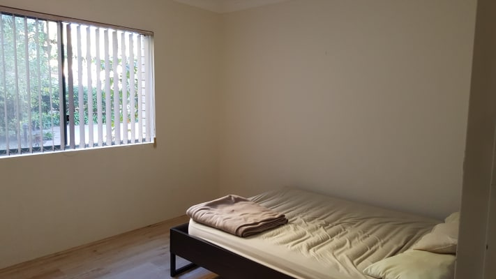 $220, Flatshare, 2 bathrooms, Chertsey Avenue, Bankstown NSW 2200