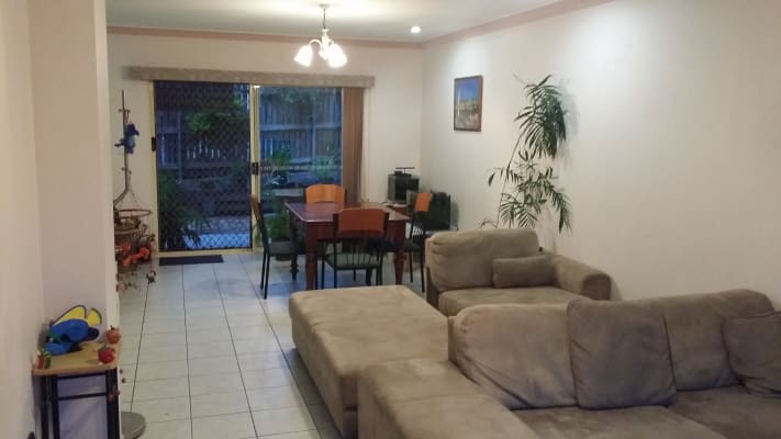 $135, Share-house, 3 bathrooms, Chester Road, Annerley QLD 4103
