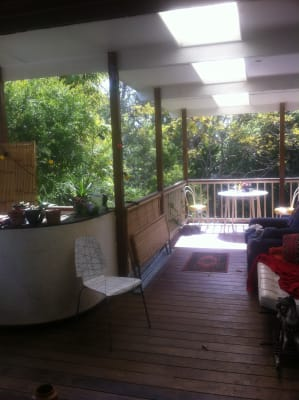 $250, Share-house, 3 bathrooms, Western Crescent, Gladesville NSW 2111
