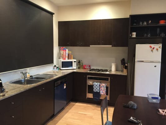 $200, Share-house, 3 bathrooms, Glen Huntly Road, Elsternwick VIC 3185