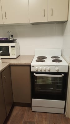$220, Flatshare, 2 bathrooms, Hornsby Street, Hornsby NSW 2077