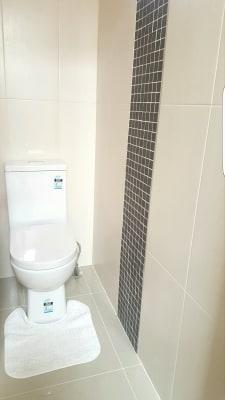 $165, Share-house, 4 bathrooms, Biggs Street, Saint Albans VIC 3021