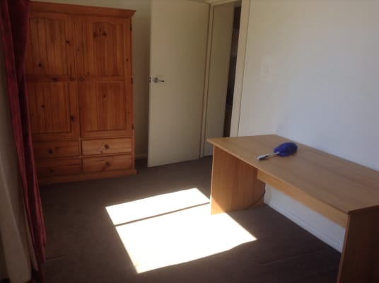 $190, Share-house, 4 bathrooms, Banks Road, Earlwood NSW 2206