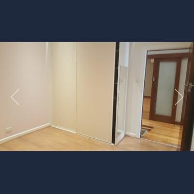 $170, Share-house, 4 bathrooms, Bilston Street, Seddon VIC 3011