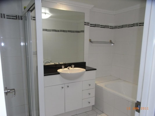 $250, Share-house, 2 bathrooms, Forest Road, Hurstville NSW 2220