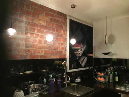 $295, Homestay, 2 bathrooms, Albert Street, Port Melbourne VIC 3207
