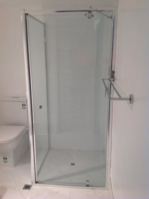 $250, Studio, 1 bathroom, Dykes Street, Mount Gravatt East QLD 4122