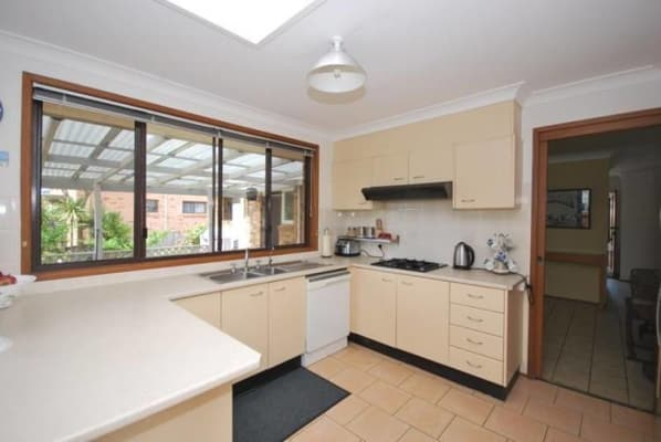 $170, Share-house, 4 bathrooms, Treeline Close, Narara NSW 2250