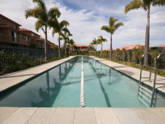$625, , 4 bathrooms, University Drive, Robina QLD 4226