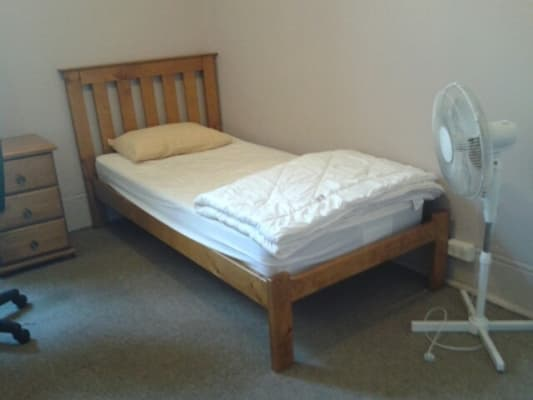 $250, Share-house, 5 bathrooms, Bridge Road, Glebe NSW 2037