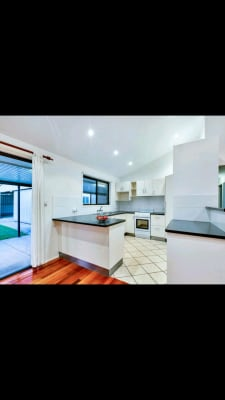 $150, Share-house, 4 bathrooms, Daw Road, Runcorn QLD 4113