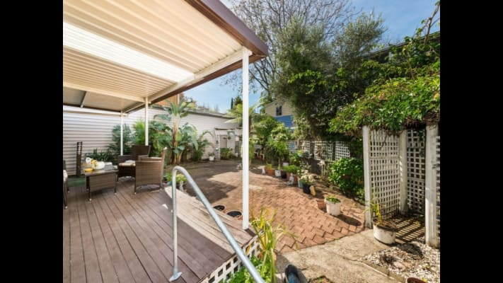 $280, Share-house, 3 bathrooms, Crescent Street, Rozelle NSW 2039