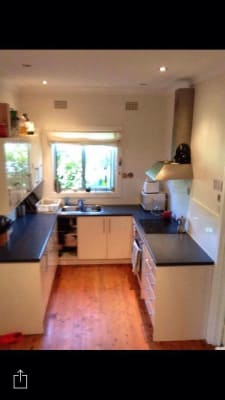 $150, Share-house, 3 bathrooms, Cochrane Street, West Wollongong NSW 2500